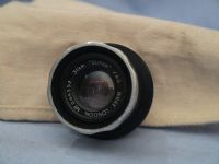 "' 3 1/4"" ' Wray Supar 3 1/4"" 4.5 Enlarging Lens    £14.99"
